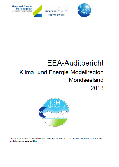 1. Seite Auditbericht (2)