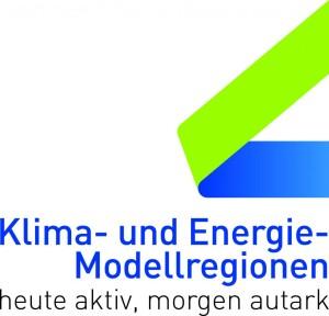 Klima- und Energiemodellregionen Allgemein