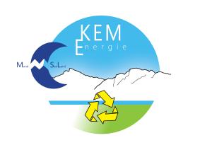 Logo KEM_Energie