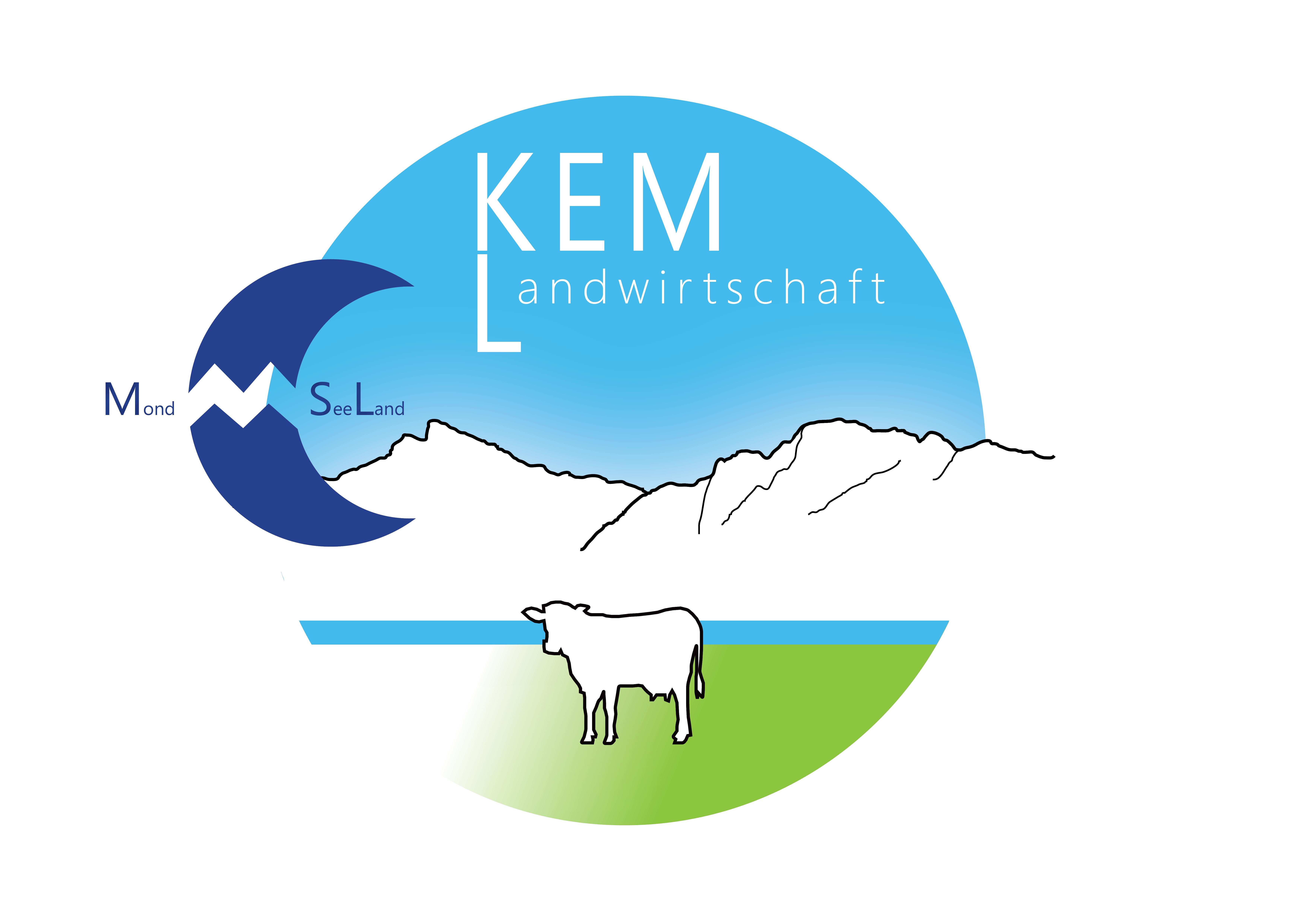 Logo KEM_Landwirtschaft