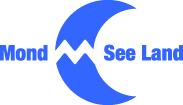 Logo_NEU_druck Kopie