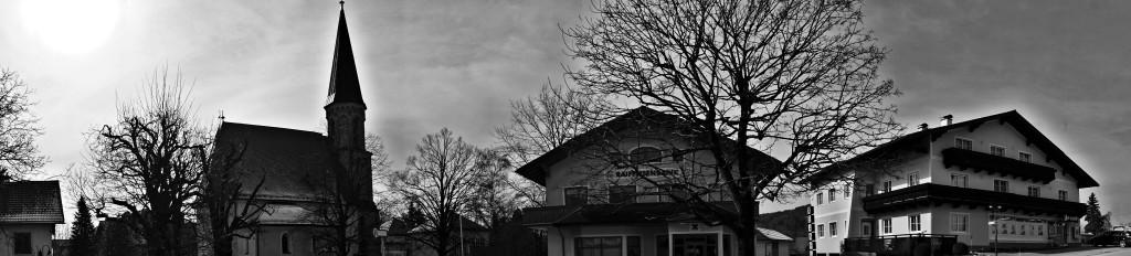 Oberhofen a.I.