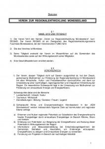 Vereinsstatuten2016_final-page-001 (1)