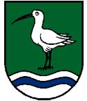 oberhofen