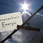 Die BewohnerInnen der Klima- und Energiemodellregion Mondseeland dürfen sich über spezielle KEM-Förderungen freuen