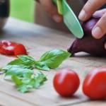 Energiespartipp Nr.3 – Kochen und Nahrung