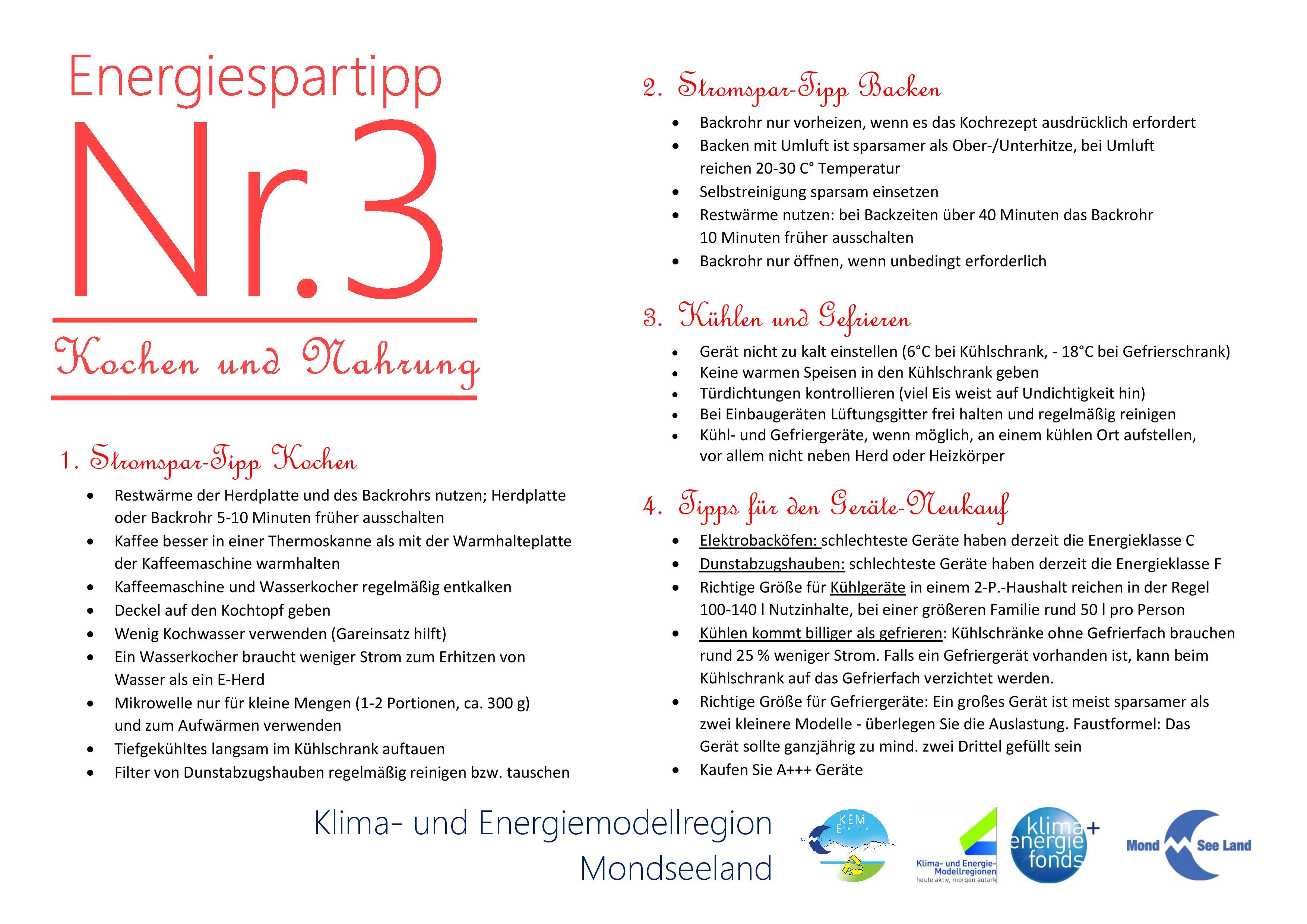 Energiespartipp_Nr.3_Kochen-page-002