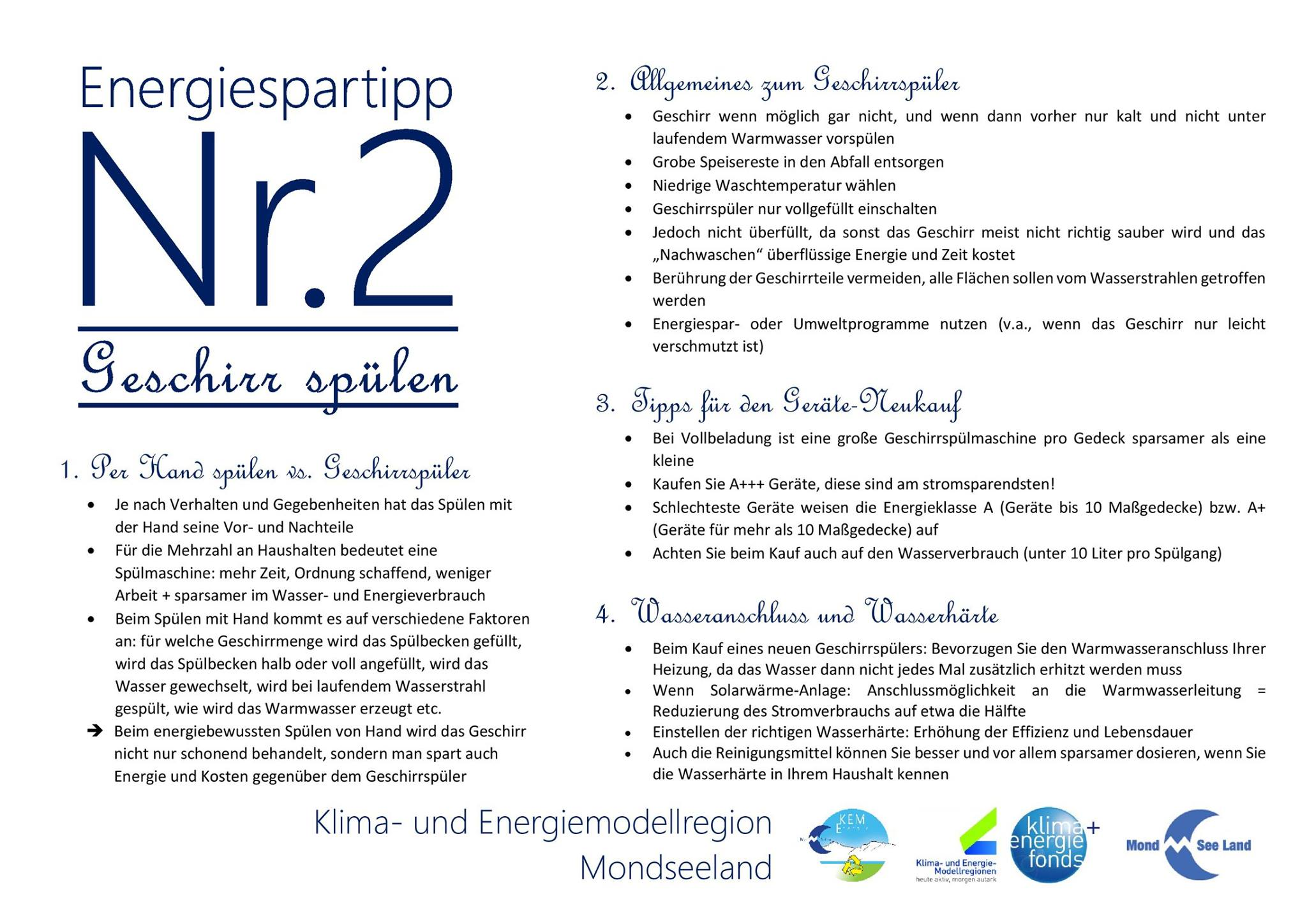 energiespartipp_Geschirr spülen_2