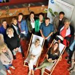 Klimaschulen-Startworkshop