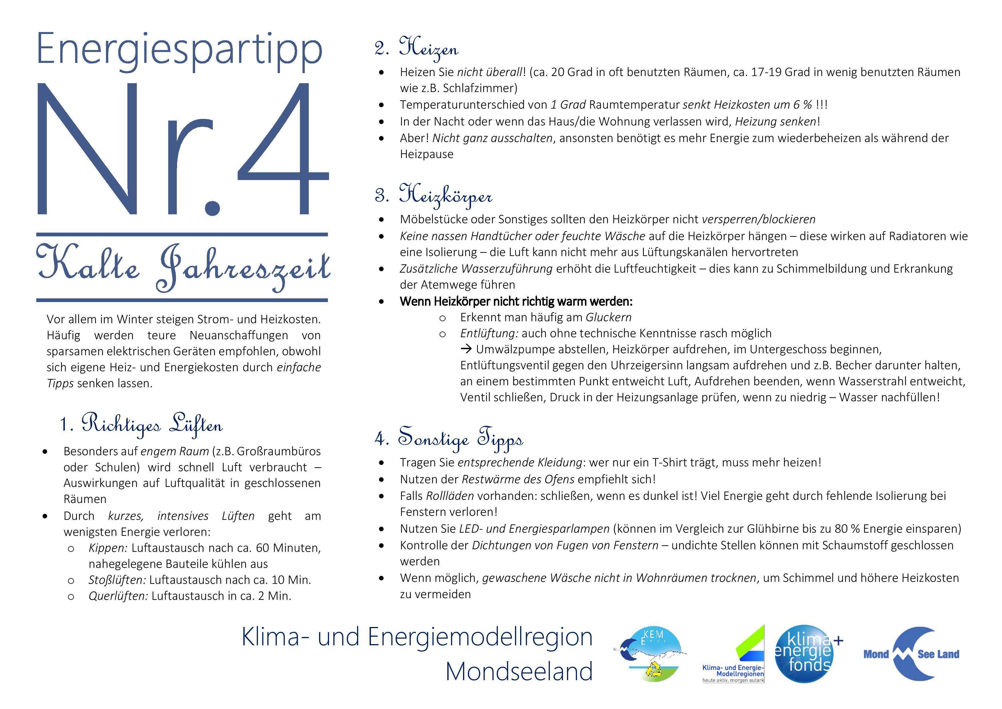 energiespartipp_nr-4_kalte-jahreszeit_2