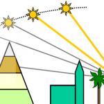 Startschuss des LEADER-Projektes Solarpotentialanalyse Mondseeland