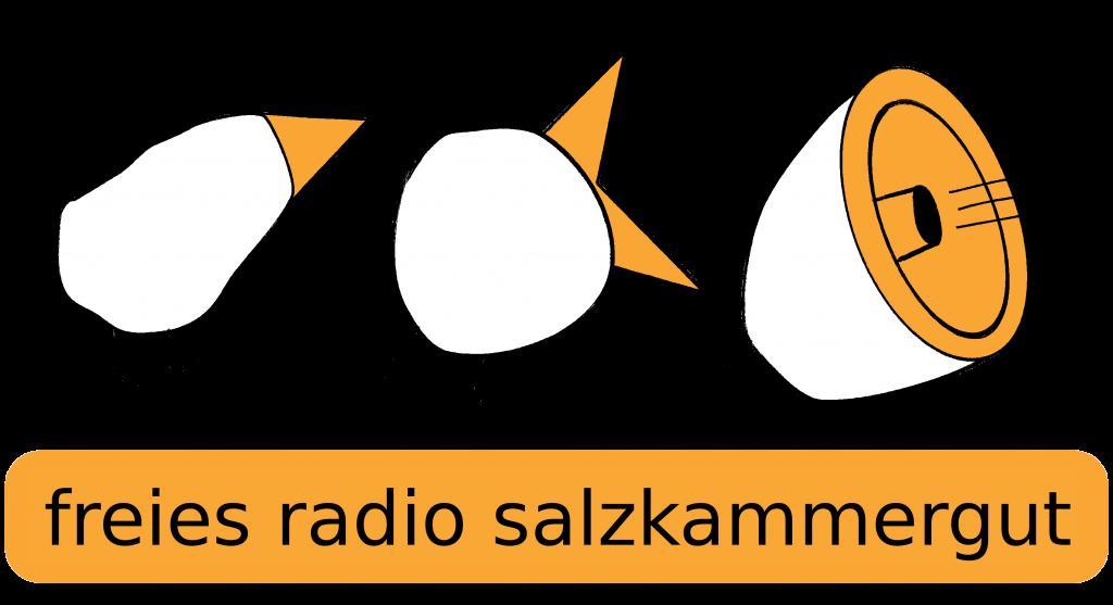 frs-logo-transparent-2
