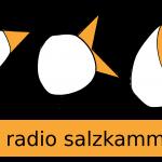 "KEM Mondseeland live in der neuen Radiosendung ""KEM ma zam"""