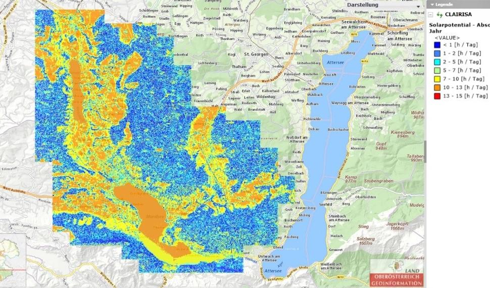 Daten Mondseeland (2)