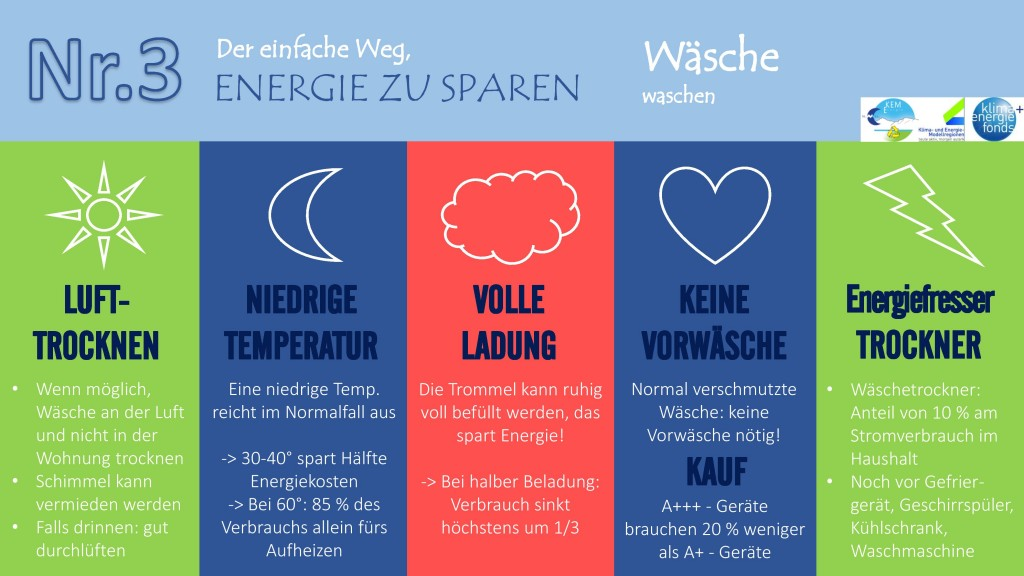 Energiespartipp Nr3-page-002