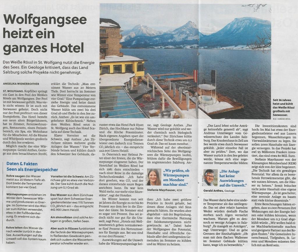 Heizen und Kühlen-page-001 (2)