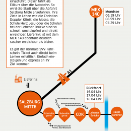 Infografik-MEX140-Mondsee