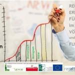 Regionales Erfolgsprogramm für Unternehmen – Start mit Infoabend im Herbst