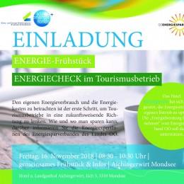 Einladung Energiefrühstück_OÖ (3)
