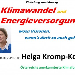 Einladung_letztstand-page-001 (2)