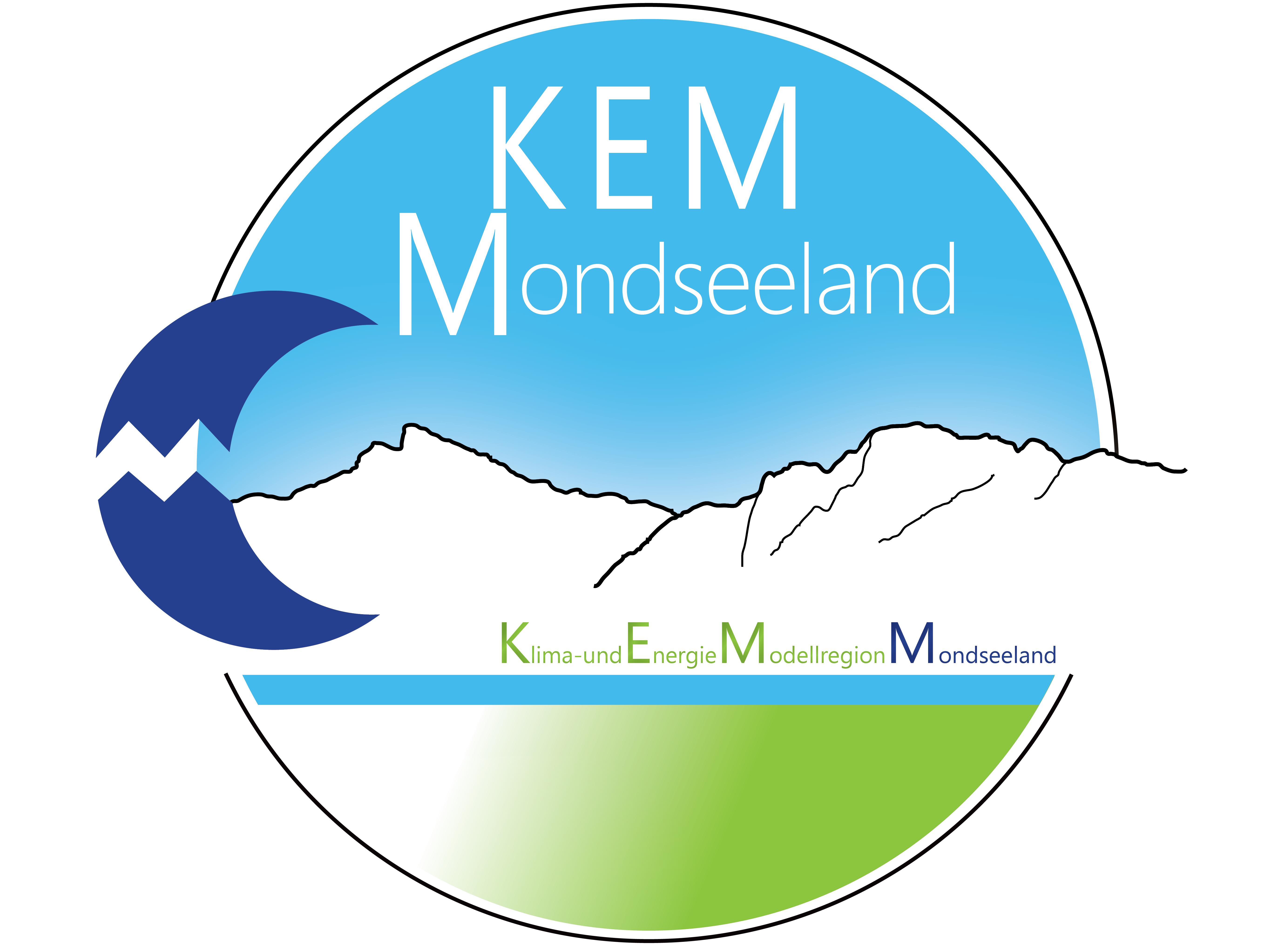 Logo KEM_Allgemein