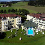 Hotel Eichingerbauer in Mondsee – Vorreiter für Umweltschutz und Nachhaltigkeit