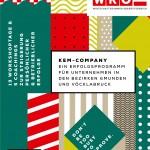 KEM Company – Ein Erfolgsprogramm für Unternehmen