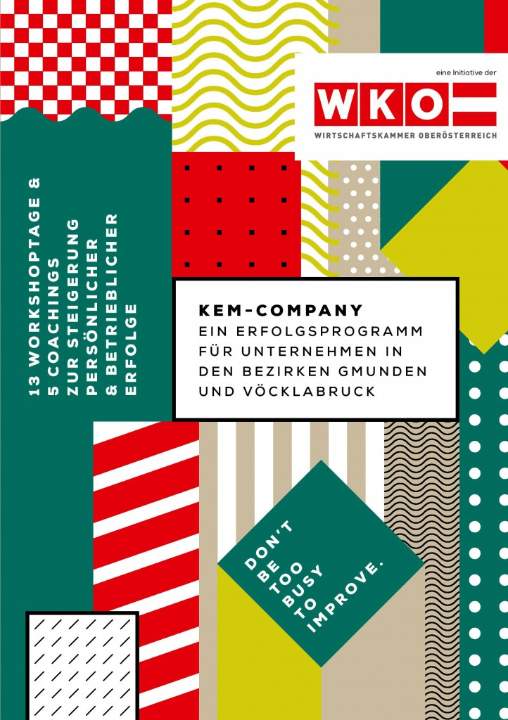 WKO_KEM-Company-Folder_web-page-001