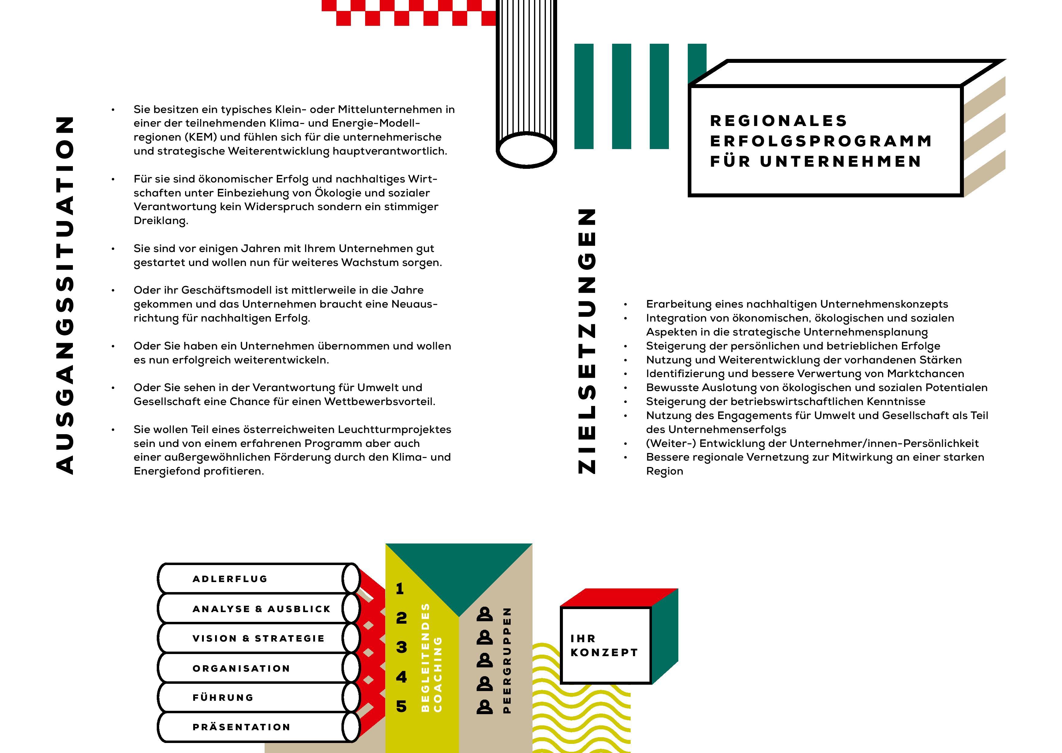 WKO_KEM-Company-Folder_web-page-003