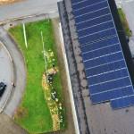 VS TILO – Die Klimaschutz-Vorbildschule im Mondseeland