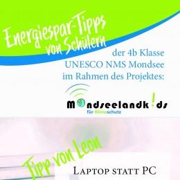 Leon_Laptop (2)