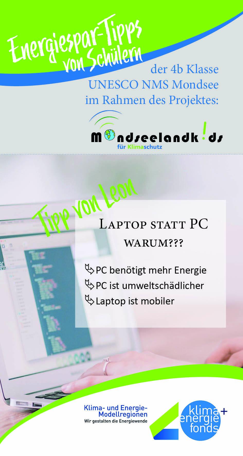 Leon_Laptop