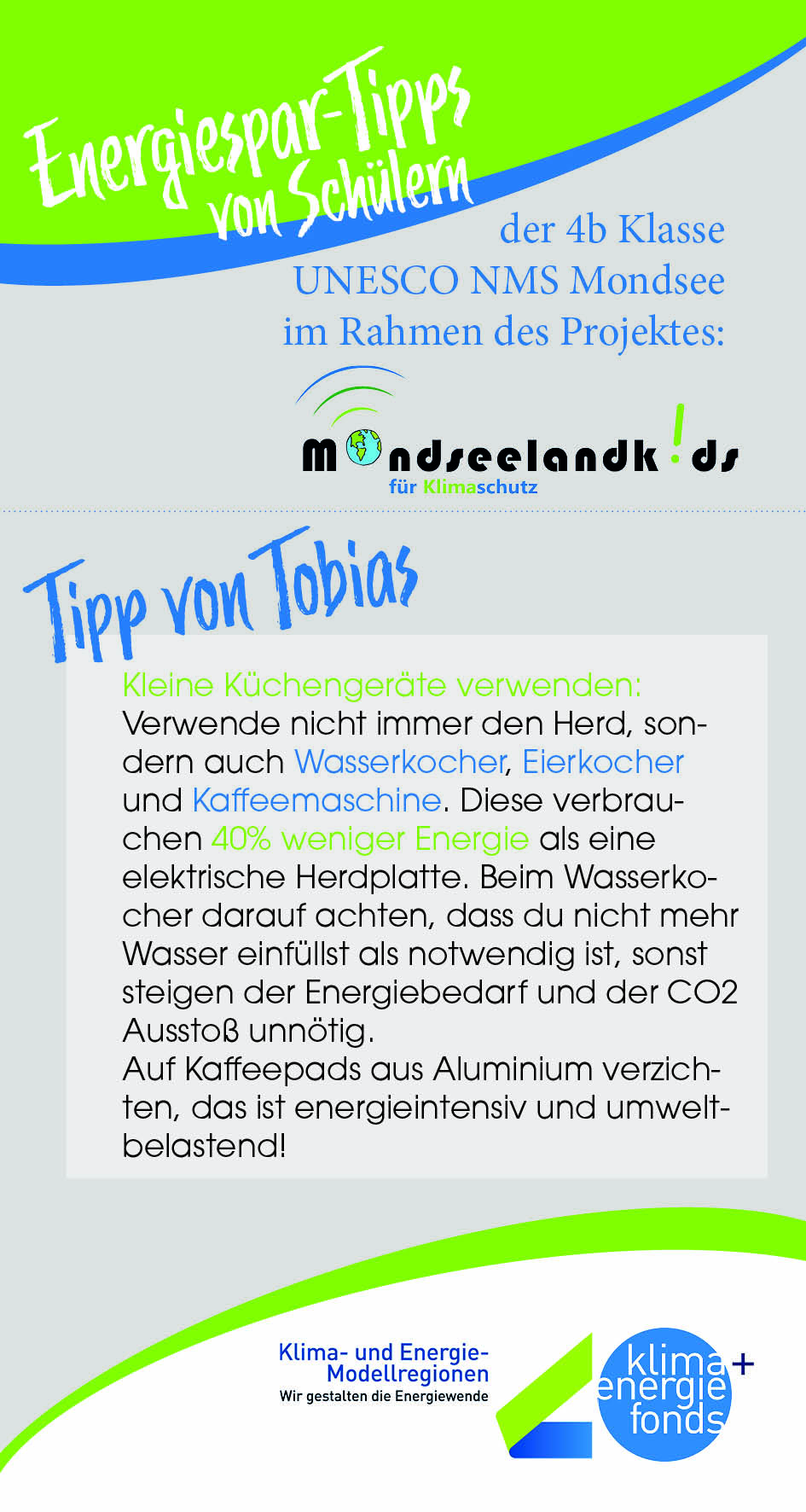 Tobias_Küchengeräte