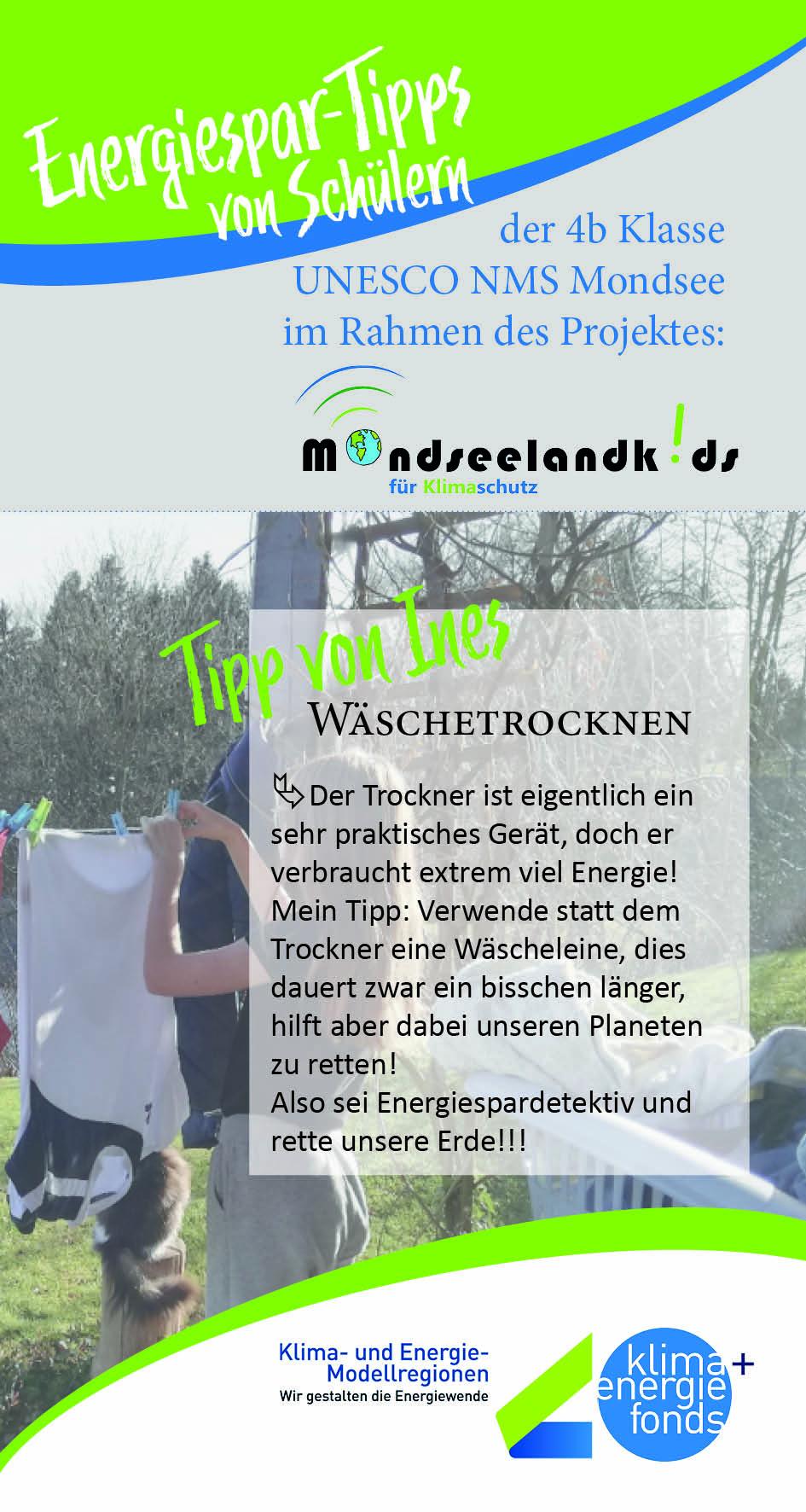 Ines_Wäsche