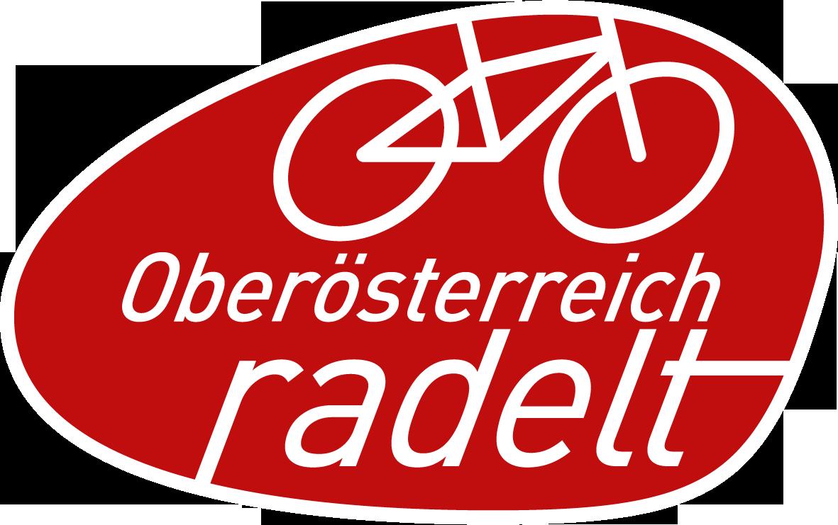 Logo_OÖ_radelt