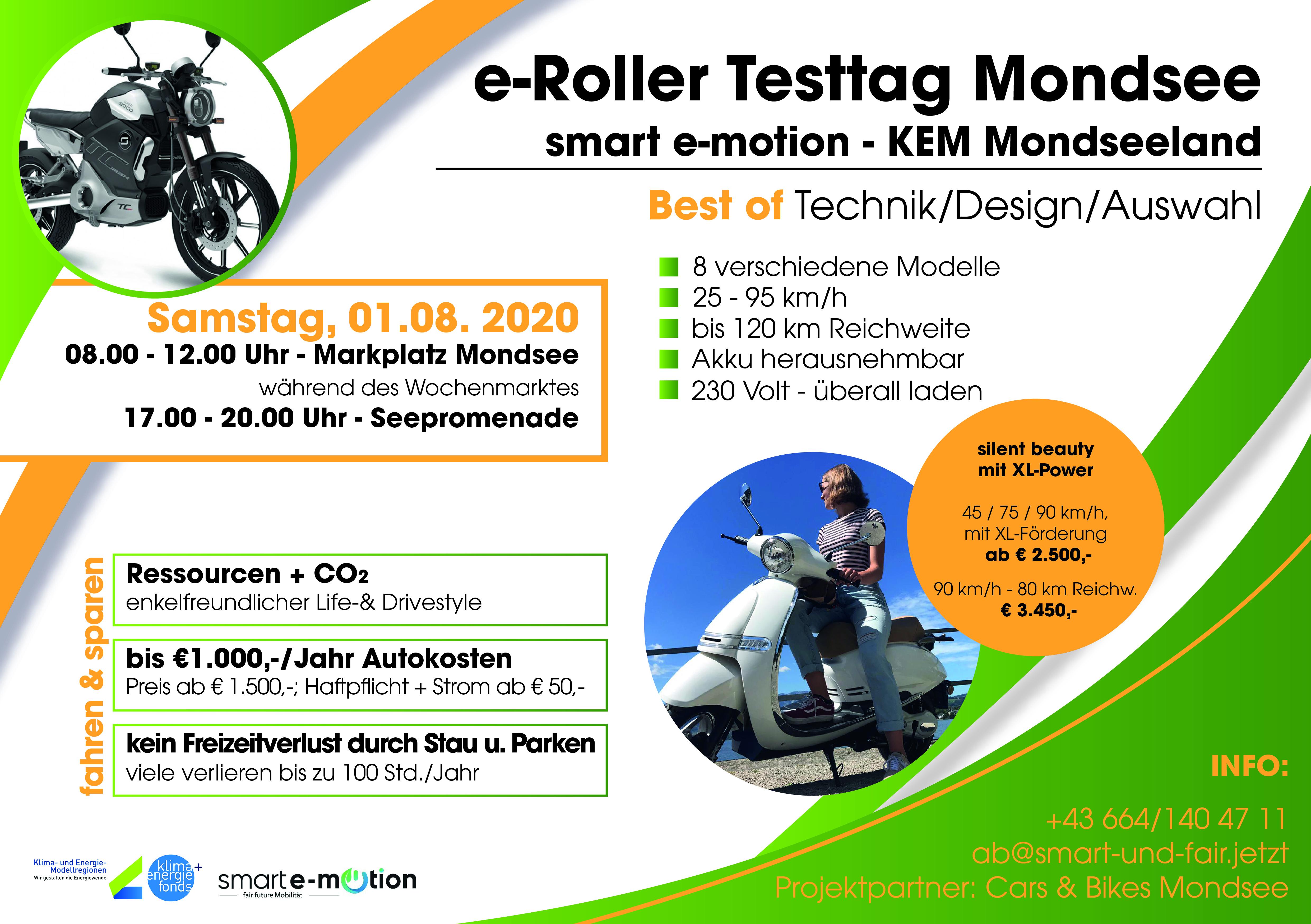 ERoller_Testtag_25072020_final_Plakat_ohne Donnerstag_jpg_2