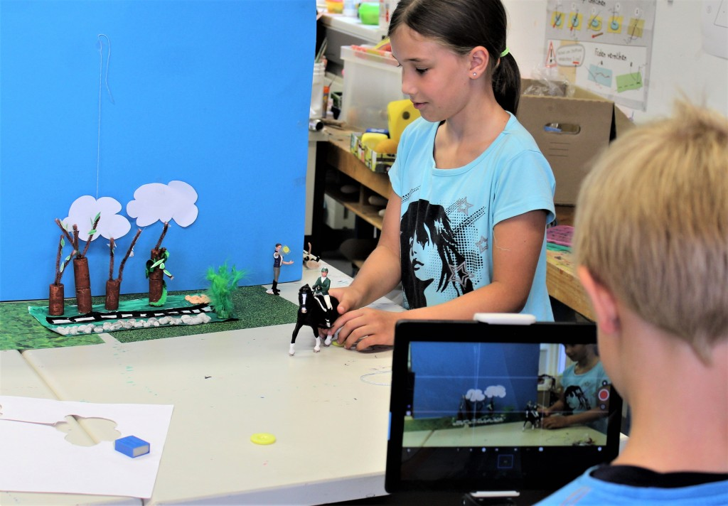 Ferienprogramm_Stop-Motion-Workshop