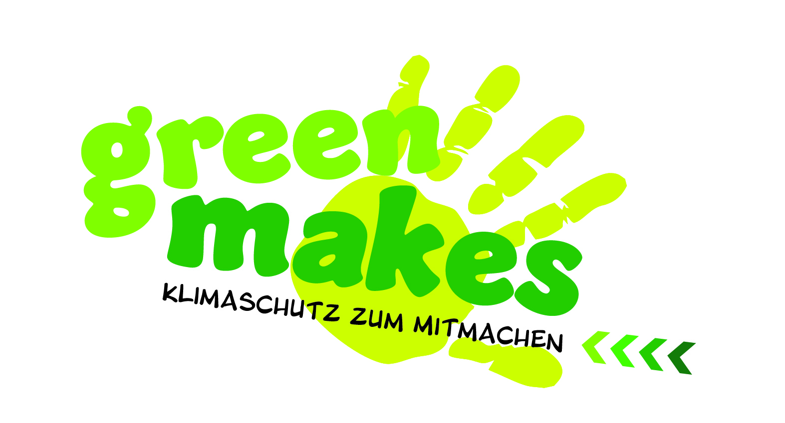 green makes logo final_21102020