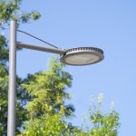 Zukunftsfähige Straßenbeleuchtung für Mondsee
