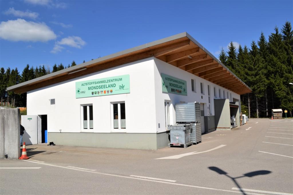 ASZ Mondsee DSC_0553