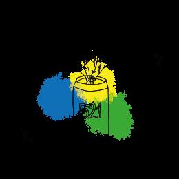 Logo_521