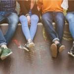 Sozialraumanalyse zur Jugend im Mondseeland