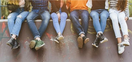 Jugend-Sozialraumanalyse_Foto