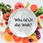 """LEITFADEN """"Was is(s)t die Welt"""" hier downloadbar"""