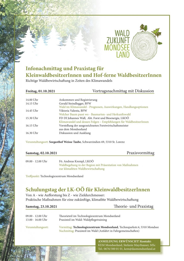 Veranstaltungsreihe_Einladung_2
